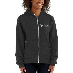 TRX – Hoodie sweater