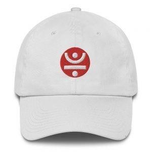 JST – Cotton Cap