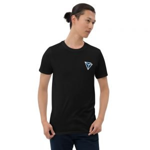 TNS Bowling Short-Sleeve Unisex T-Shirt