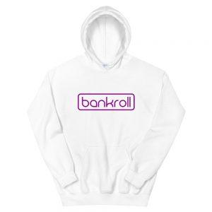 Bankroll Unisex Hoodie