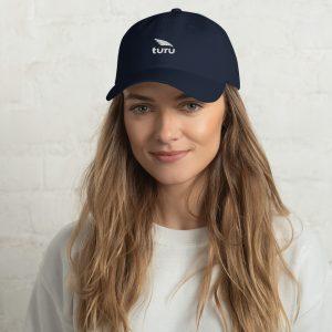 turu – TNS – Dad hat