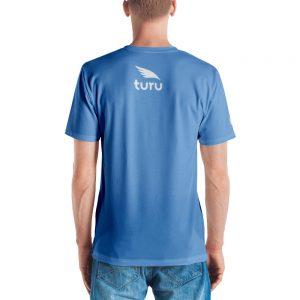 COTI – Eagle Men's T-shirt
