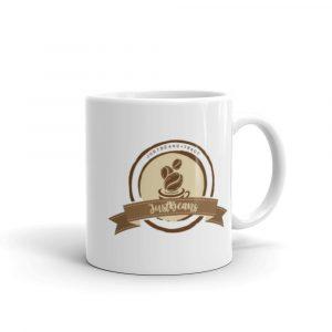 Justbeans – Mug