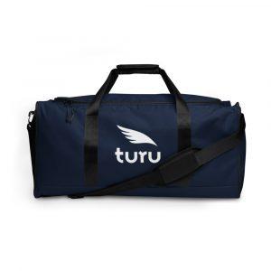 Turu – Duffle bag