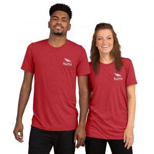 Turu – Short sleeve t-shirt