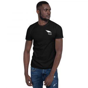 Turu Global 2.0 – Short-Sleeve Unisex T-Shirt
