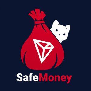SafeMoney
