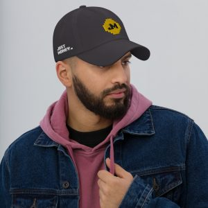 JustMoney – Dad hat