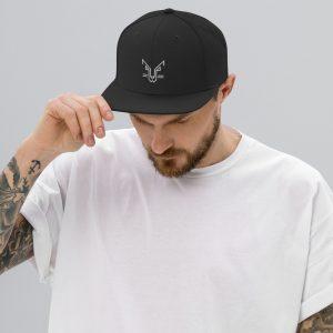 KODX – Snapback Hat