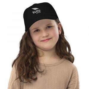 Turu Global – Kids cap
