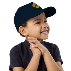 JustMoney – Kids cap