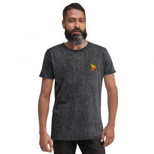 PSRS – Denim T-Shirt