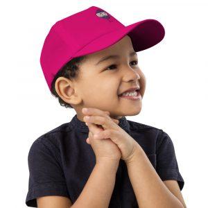 Turu – Kids cap
